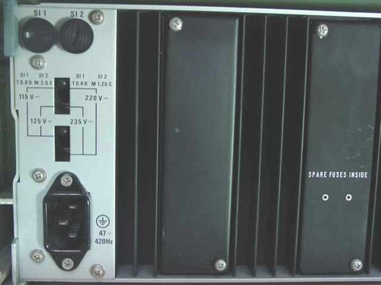 Wiring Diagram Also Ac Ammeter Wiring Diagram On Pump 110v Wiring
