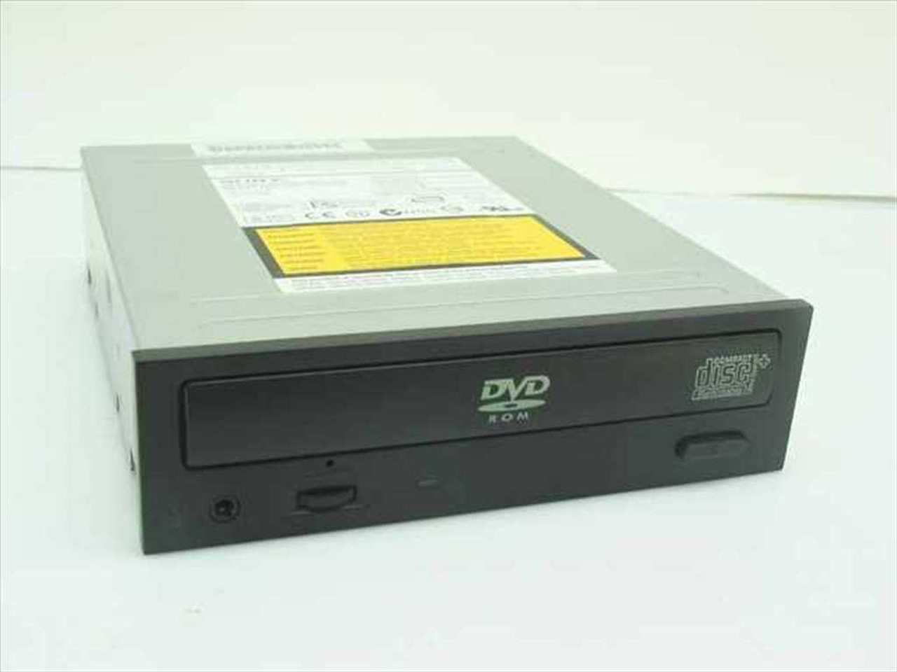 SONY DVD-ROM DDU1621 ATA Device Driver Download