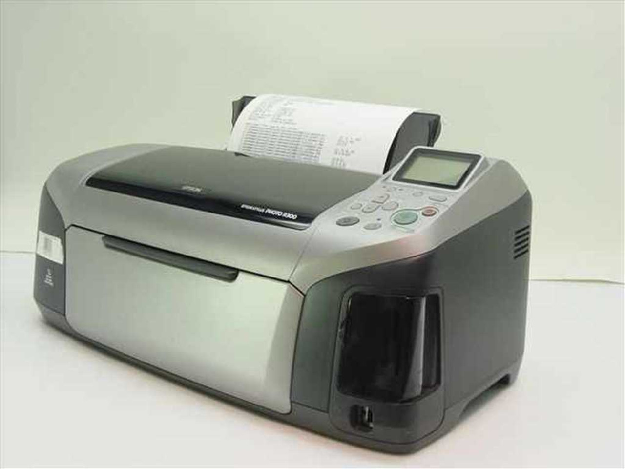 Printer driver stylus cx2900 epson