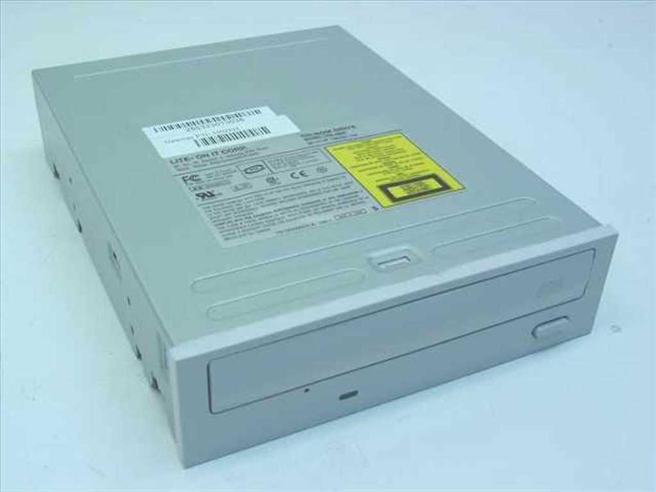 COMPAQ DVD-ROM GDR8160B DRIVERS FOR WINDOWS 7