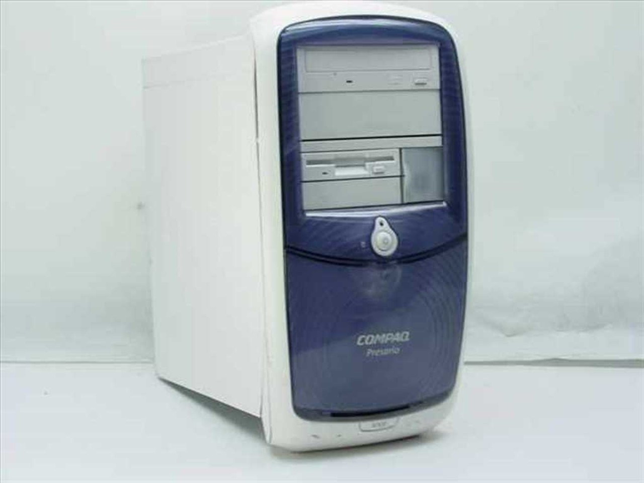 compaq presario 5000 series manual user guide manual that easy to rh lenderdirectory co Old Compaq Presario Desktop Compaq Presario S5000