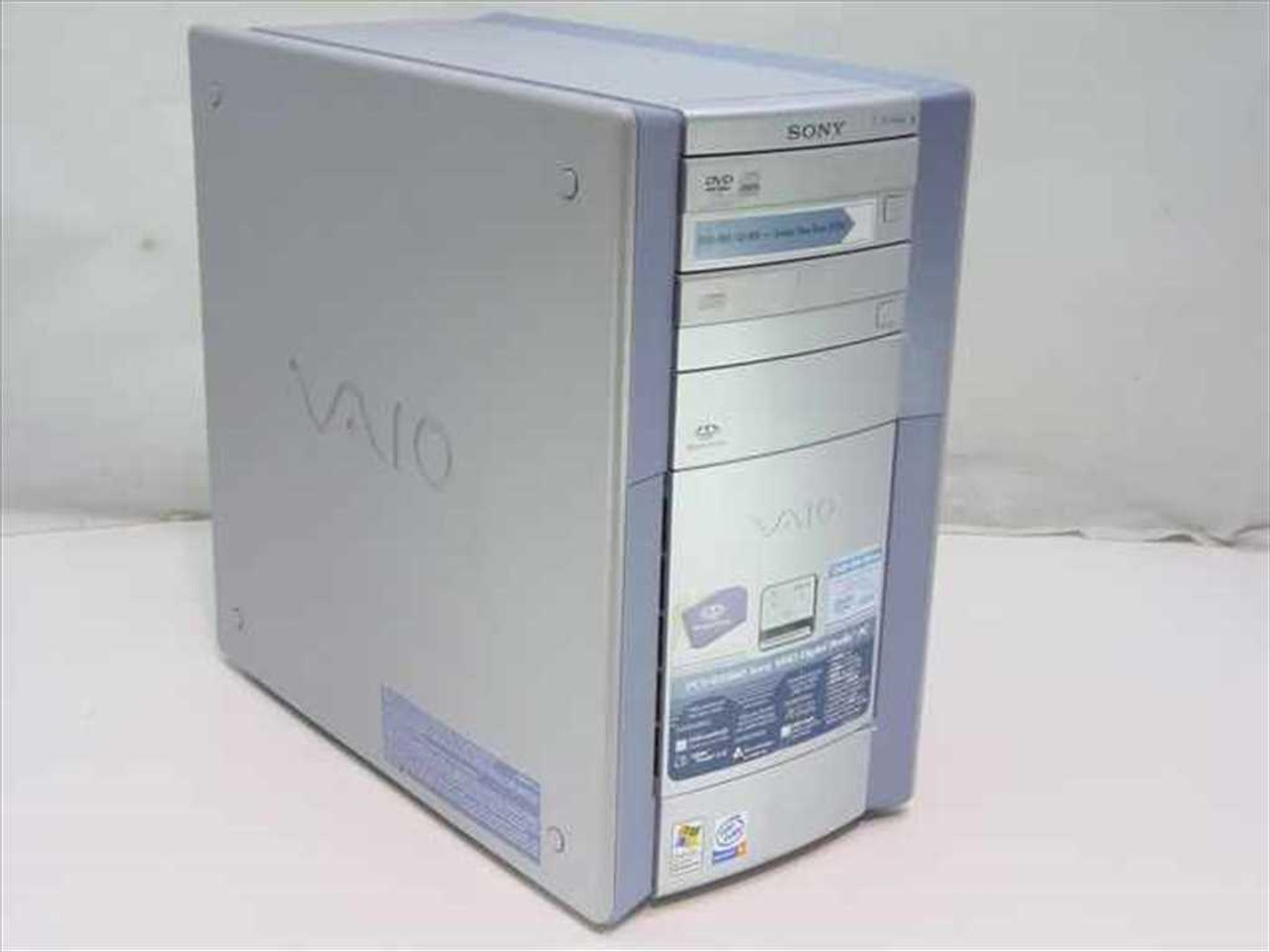 Bluetooth driver for sony vaio