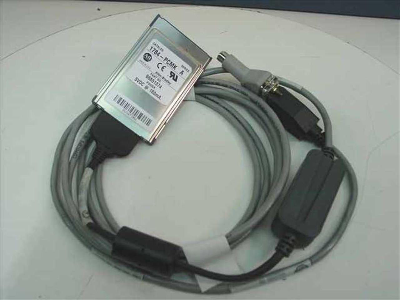 ALLEN-BRADLEY PLC-5 USER MANUAL Pdf Download