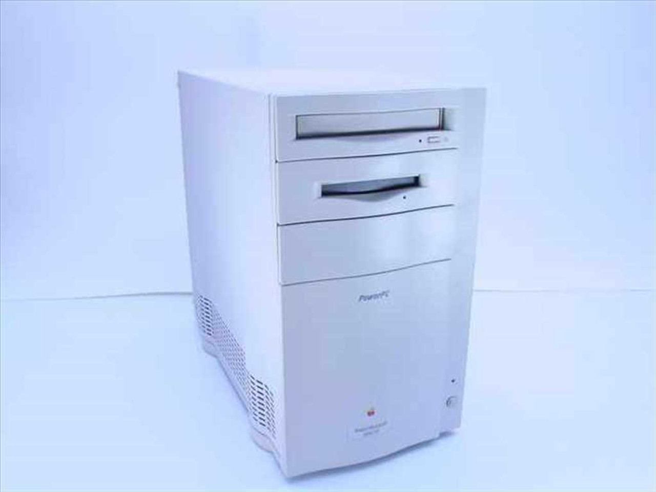 Apple M3409 Power Mac 8500/150...