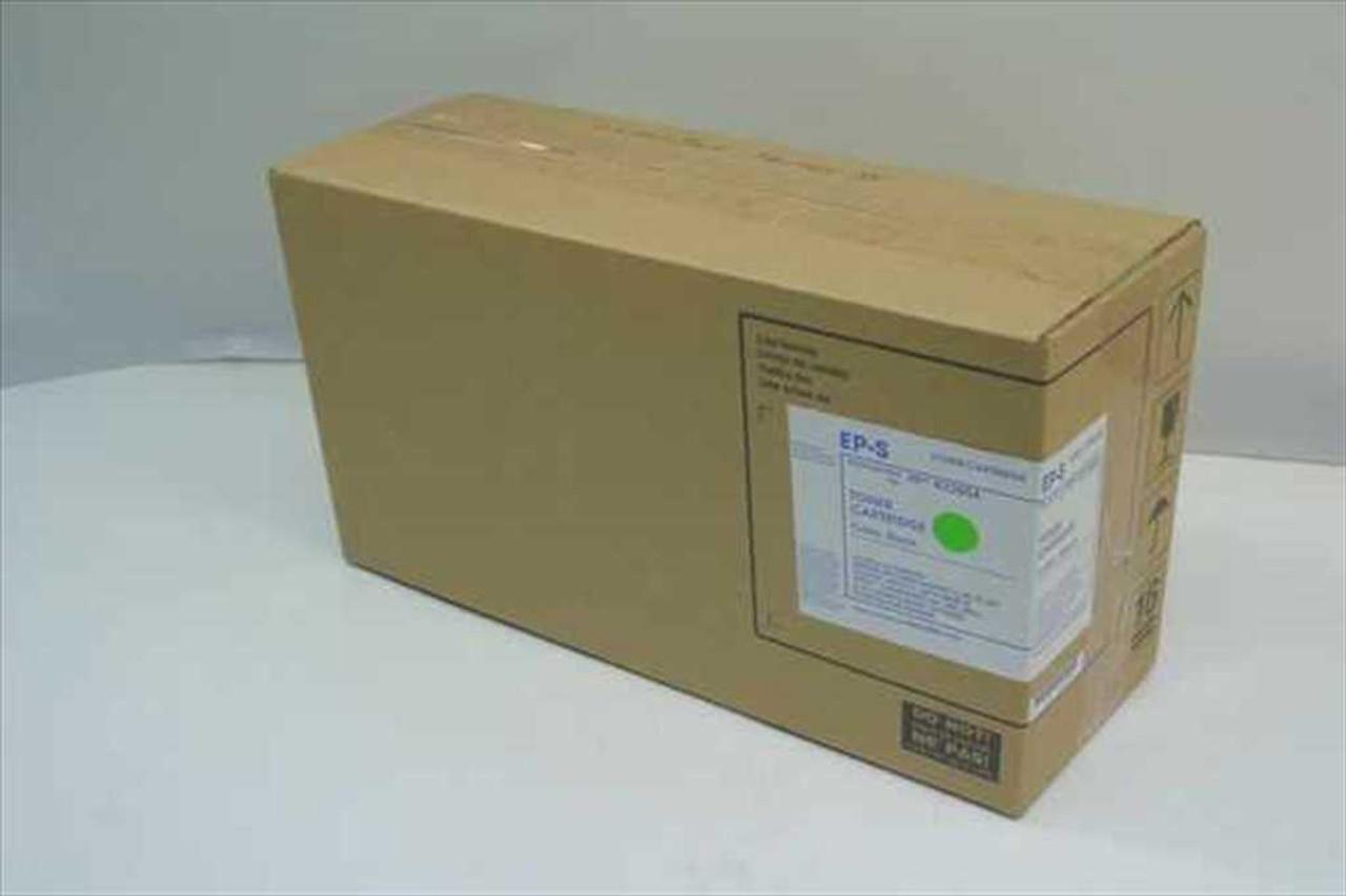 Generic 92295a toner cartridge black for 92295a