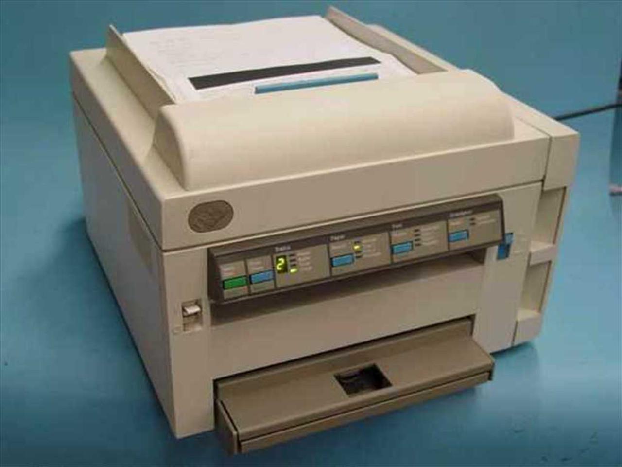 IBM 4019-001 Laser 5E by Lexmark ...