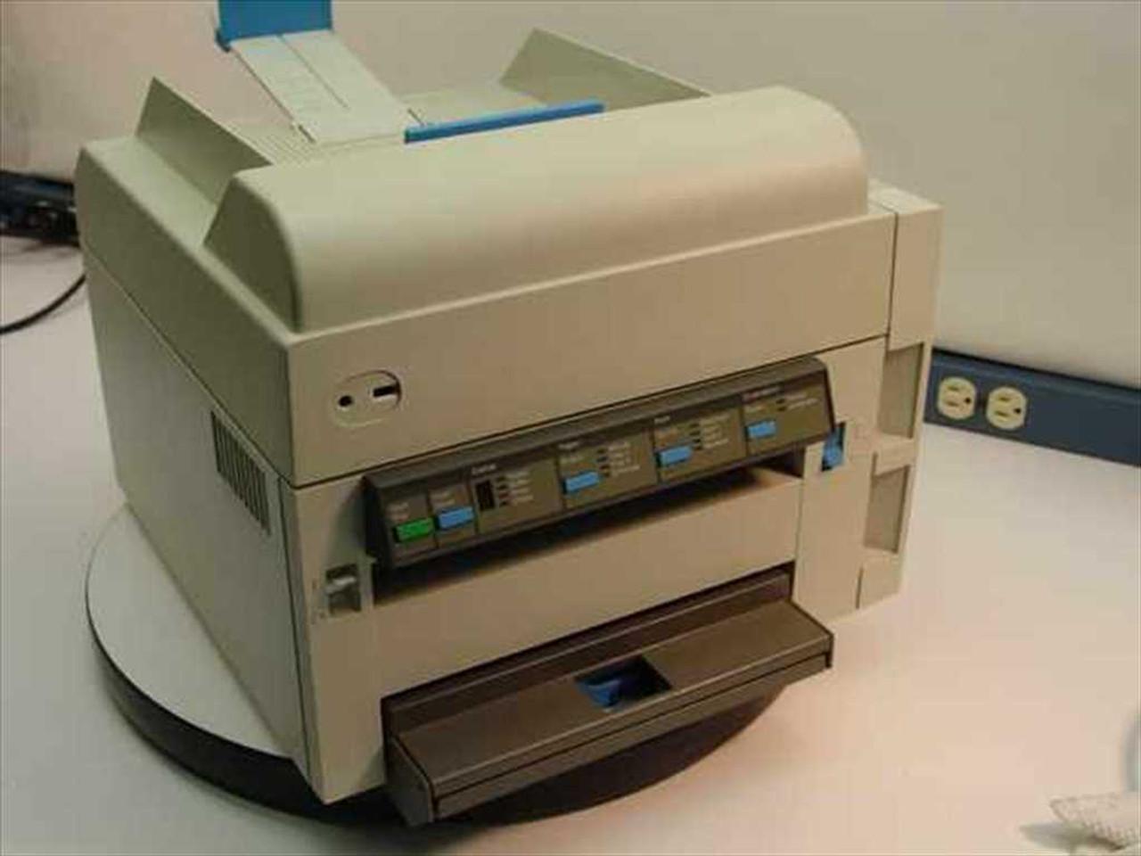 IBM 4019 Laser Printer ...