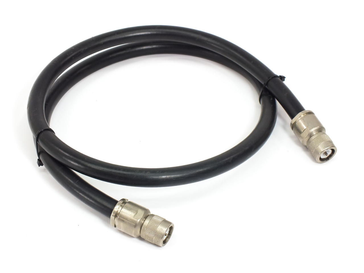 Consolidated Electric Wire & Cable 44\