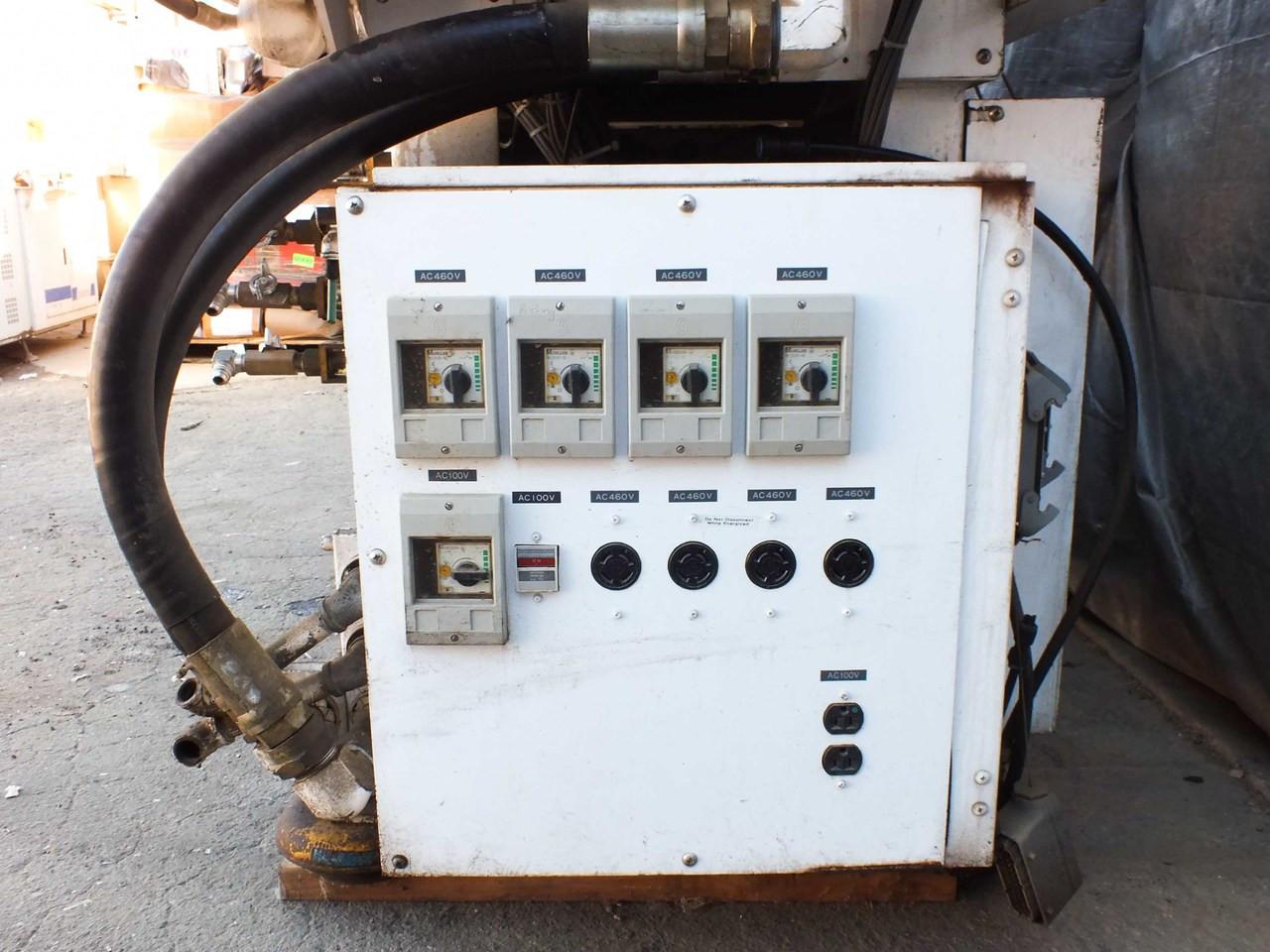 2 Sd Motor Wiring Diagram