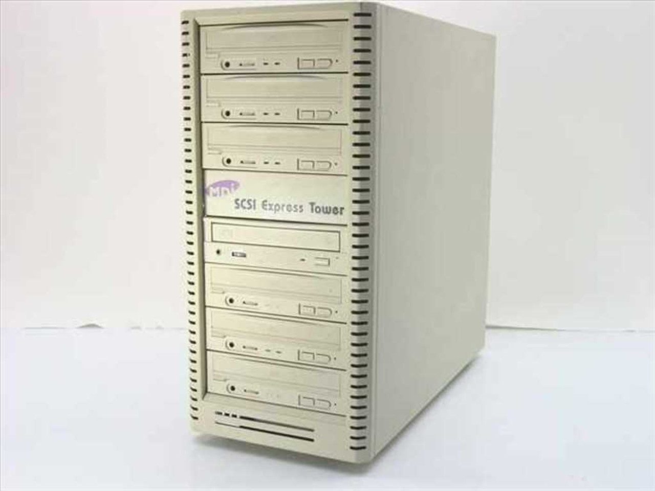Micro design international inc t series scsi express 7 cd for Decor products international inc