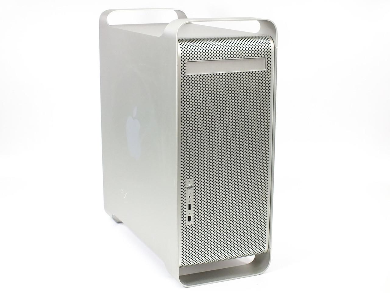 Power Mac G5 – Wikipedia