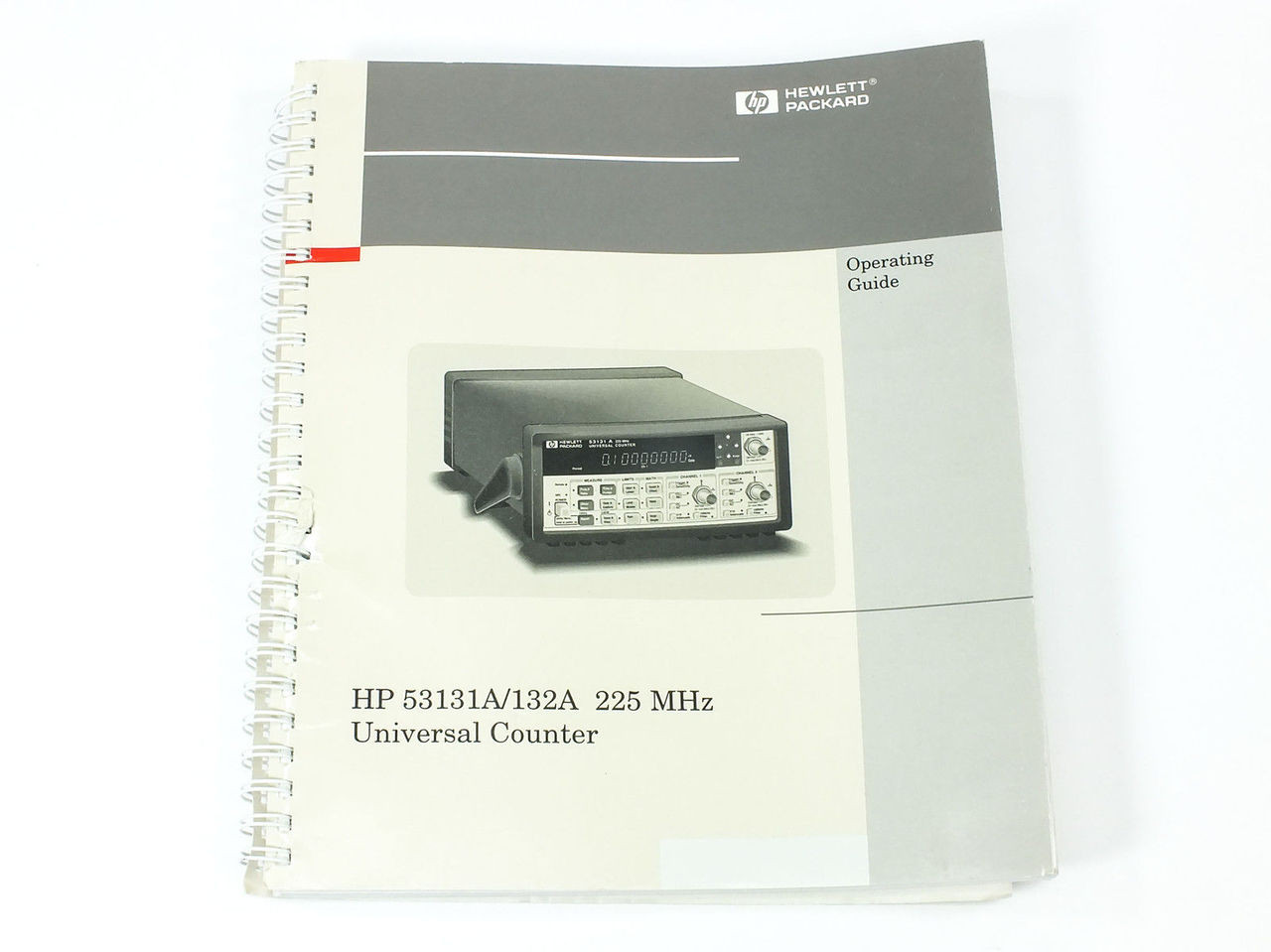53131a reference guide a good owner manual example u2022 rh servicemanualview today