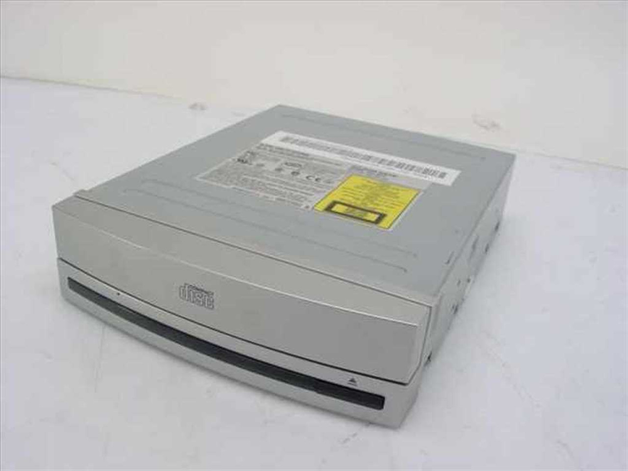 LITE-ON CD-ROM LTN-4891S Driver Download