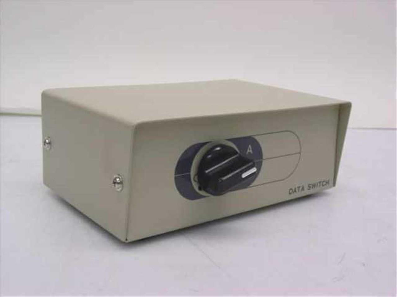 2 Way Transfer Switch - Wiring Diagrams •