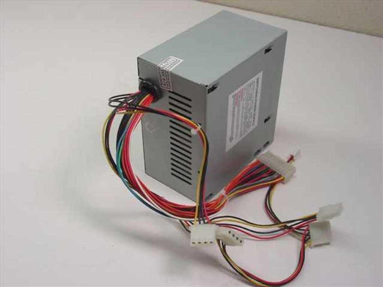 Ausgezeichnet Atx 250 Netzteil Fotos - Elektrische Schaltplan-Ideen ...
