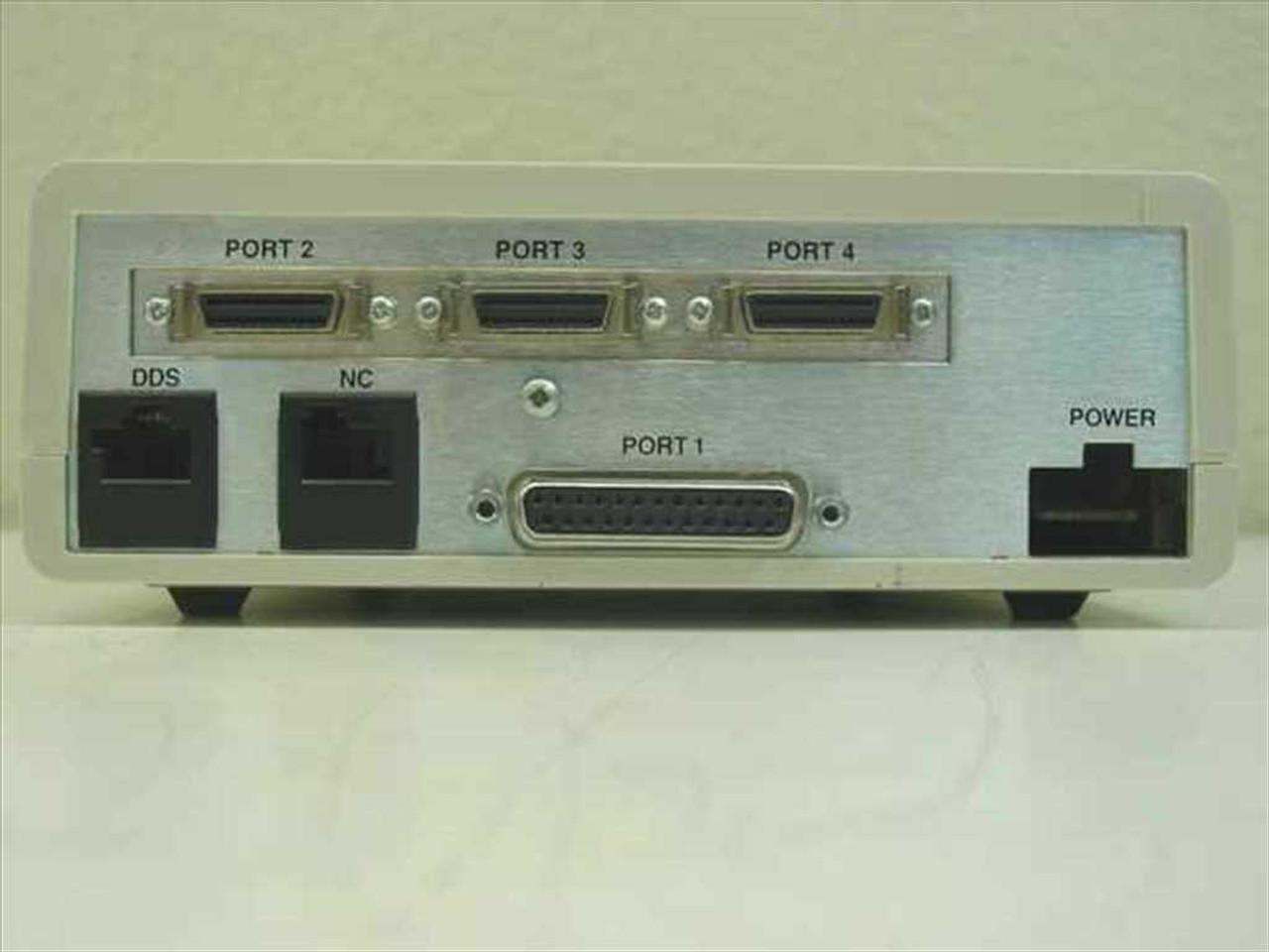 Cisco WIC-1DSU-T1-V2 V2 CSU/DSU WAN   Dsu