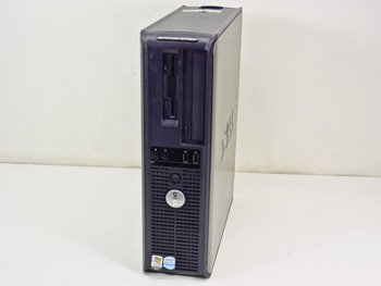 Dell Optiplex GX270 NEC ND-6500A Drivers Download