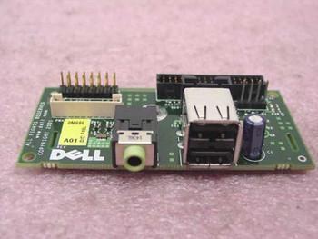 Dell Dimension 5100C NEC ND-6500A Download Driver