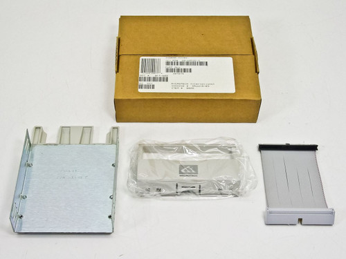 "Microtech 3.5"" Mac 7200 Removeable Drive Installation Kit (BKT-600)"