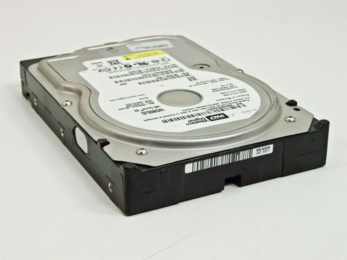 """HP 80.0GB 3.5"""" SATA WD800JD (391945-001)"""