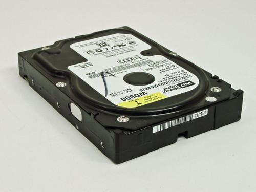 """IBM 80GB 3.5"""" Sata HDD WD800 (40Y8867)"""