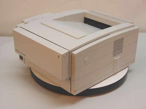hp c3980a laserjet 6p. Black Bedroom Furniture Sets. Home Design Ideas