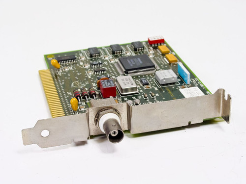 IBM Emulation Bit ISA Shortwave Network Adapter (83X9263)