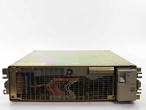 IBM 400MB Rack Mounted DASD 9332-400 Hard Drive