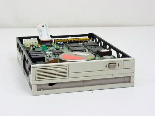 Iomega Vintage Optical Drive Beta 20CA