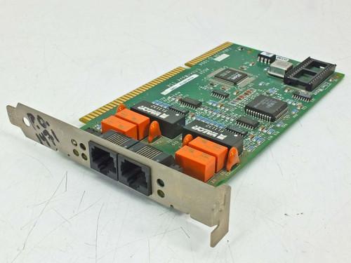 Farallon 16 Bit ISA EtherWave Network Adapter YPN880-TP/5