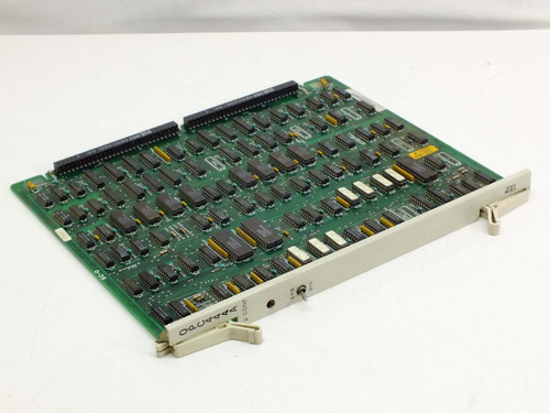 Nortel / Meridian Conference Card (QPC444A)