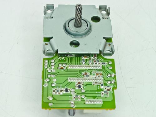 Nidec Laserjet 4& Motor (RH7-1169)