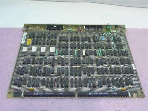 Nortel / Meridian CPU Interface Card QPC580A