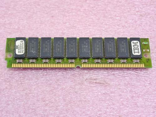 IBM 2MB, 72-Pin, 85ns, Parity for IBM (68X6127)