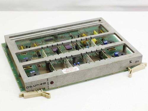 Nortel / Meridian Recorder Announcement Trunk QPC74B