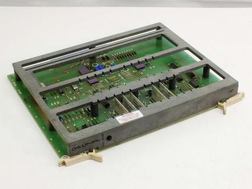 Nortel / Meridian Digital Receiver QPC79F