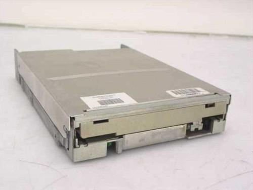 "Compaq 1.44 MB 3.5"" Floppy Drive - Prolinea 3/25 (141350-001)"