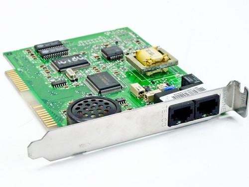 US Robotics 33.6K ISA Internal Winmodem  00112503