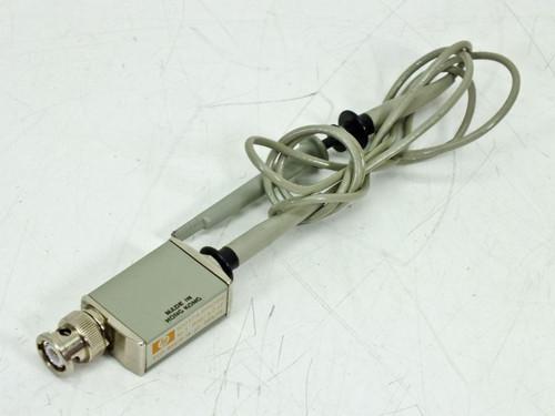 HP Oscilloscope Accessory Probe (10017A)