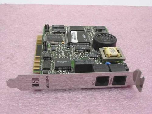 US Robotics USR Sportster 14.4K INT Faxmodem 0266 00027604