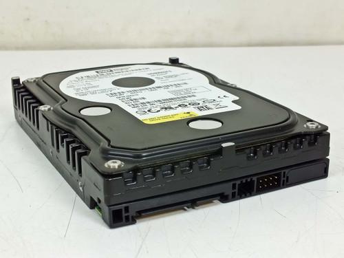 """Western Digital 80GB 3.5"""" SATA 10000 rpm Raptor Hard Drive (WD800ADFS)"""
