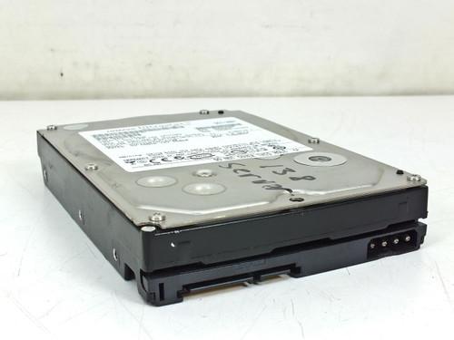 "Hitachi 750GB 3.5"" 7200 RPM Ultrastar SATA Hard Drive 0A35771 (HUA721075KLA330)"
