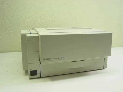 HP Laser Printer 5MP Parallel & Local Talk C3155A
