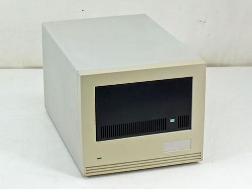 Andataco 1.76GB Maxtor P1-17S External Desktop SCSI Hard Drive (D705A)