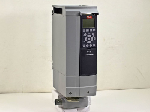 Danfoss VLT AutomationDrive Type 1/IP21/IP4X Top Kit