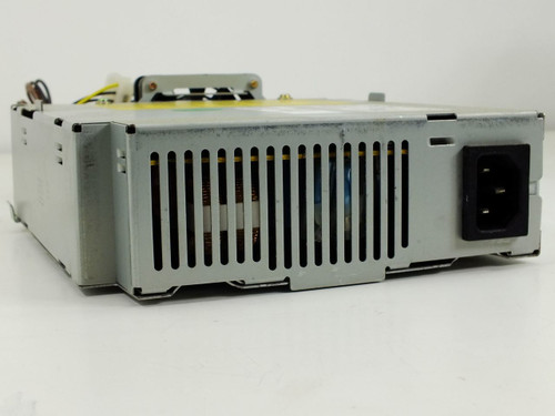 HP Power Supply SPW1369 (0950-3211)