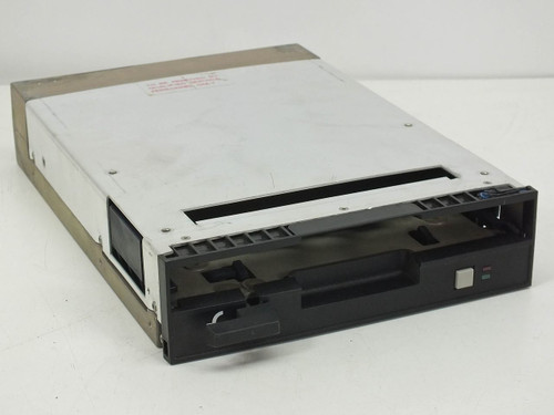 "Iomega 20MB 8"" Cartridge Drive Slave (Alpha-20H)"