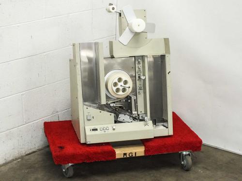Datamech DL3000 Label Printer Machine