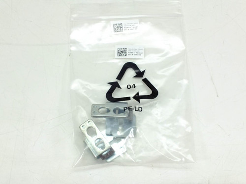 Dell 02j1cf 1u Cable Management Arm Kit Recycledgoods Com