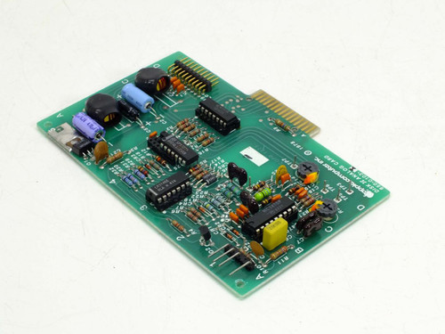 Apple 650-0103 Analog Card